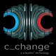 c change
