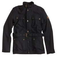 Black_jakket_long_front
